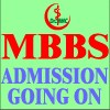 Dr.SIMC Admission Circular of MBBS session 2018-2019 in English