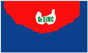simc logo-center