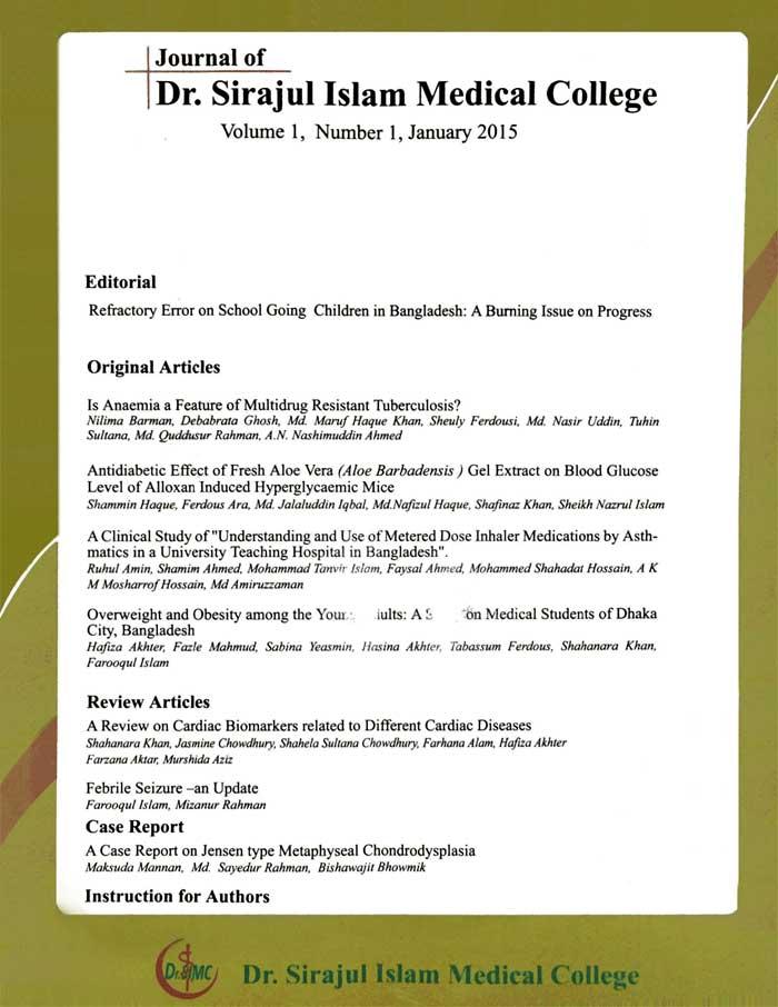 DrSIMC-Journal-2015